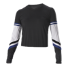 Alleson Athletic | Youth V Neck Liner | 724-ALL-C680Y