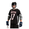Alleson Athletic | Adult New Balance Lacrosse Freeze Jersey | 7256-ALL-N177