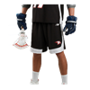 Alleson Athletic | Adult New Balance Lacrosse Freeze Short | 7257-ALL-N277