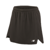Alleson Athletic | Womens New Balance Solid Lacrosse Kilt | 7262-ALL-NK301W