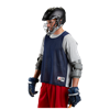 Alleson Athletic | Youth New Balance Reversible Lacrosse Pinnie | 7264-ALL-N001PY