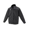 Alleson Athletic | Adult New Balance Waterproof Hooded Jacket | 7266-ALL-N954J