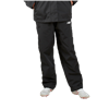Alleson Athletic | Adult New Balance Waterproof Pant | 7267-ALL-N954P