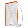 CHAMPRO Sports | Portable Kicking Screen | 7472-CHP-NF2