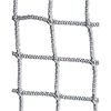 CHAMPRO Sports | Replacement Net For Nl1 | 7475-CHP-NL1RN