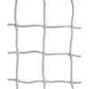 CHAMPRO Sports | Replacement Net For Nl2 | 7476-CHP-NL2RN
