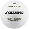 CHAMPRO Sports | St-4000 Premier Microfiber Volleyball | 7479-CHP-VBST4000