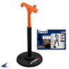 CHAMPRO Sports | Equiteee® Batting Tee | 7483-CHP-B060