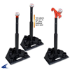 CHAMPRO Sports | The Ultimate Batting Tee | 7485-CHP-B069