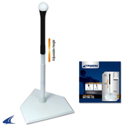 CHAMPRO Sports | High Impact Batting Tee | 7496-CHP-B051