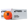 "CHAMPRO Sports | 10"" Control Flight Ball, 4pk 