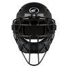 CHAMPRO Sports | Hel-Max One Piece Youth Headgear | 7500-CHP-CM3-XT