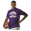 Alleson Athletic | Youth eXtreme Mesh Reversible Jersey | 770-ALL-56REVY