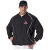 Alleson Athletic | Adult Multi Sport Travel Jacket | 778-ALL-3J13A