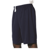 Alleson Athletic | Adult Multi Sport Tech Short | 780-ALL-5069P