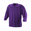 Alleson Athletic | Youth Warrior Sonic Hockey Game Jersey | 798-ALL-KH109Y