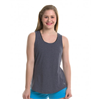 Soffe | Juniors Camp Tank | 8050-SOF-6504V
