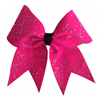 CrazyPants | Neon Pink Bow | 8071-CZP-1933