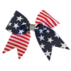 CrazyPants | Stars & Stripes Bow | 8075-CZP-1998