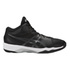 ASICS | Volley Elite FF MT | 8316-ASC-B700N
