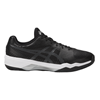 ASICS | Volley Elite FF | 8317-ASC-B751N