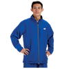Alleson Athletic | New Balance Youth Water Repellant Jacket Rezist | 8425-ALL-N902JY
