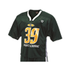 Alleson Athletic | Mens Warrior Velocity Game Jersey *Phase Out | 854-ALL-K145