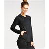 Soffe | Juniors Fearless Pullover Top | 8548-SOF-1576V