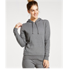 Soffe | Juniors Core Fleece Hoodie Sweatshirt Pullover | 8564-SOF-7334V