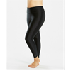 Soffe | Curves Slaying It Legging | 8565-SOF-4105C