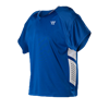 Alleson Athletic | Mens Warrior Ultra Lightweight Jersey *Phase Out | 857-ALL-K175