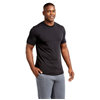 Soffe | Performance Dri Release Tee | 8580-SOF-6585M