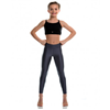 Soffe | Girls Slaying It Legging | 8584-SOF-4105G