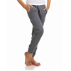 Soffe | Girls Core Fleece Pant | 8588-SOF-7424G