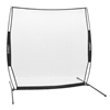 Bownet | 8' x 8' Elite Protection | 8624-BWN-ELITE-PROTECT