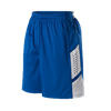 Alleson Athletic | Mens Warrior Ultra Lightweight Short *Phase Out | 863-ALL-K275