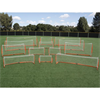 Bownet | Soccer Replacement Nets | 8631-BWN-BOW