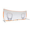 Bownet | 21.5' x 8' Big Mouth® 2 | 8638-BWN-BOWBM2