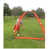 Bownet | Pitching Screen | 8649-BWN-BOW-PS