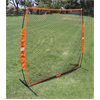 Bownet | 7' x 7' Soft Toss Training Net | 8651-BWN-BOWST