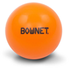 Bownet | Ballast Weighted Training Ball | 8681-BWN-BN-BALLAST-15