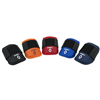 Bownet | Colored Elbow Guards | 8689-BWN-BN-E
