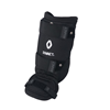 Bownet | Ankle Guard | 8692-BWN-BN-ANKLE-GUARD
