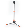 Bownet | UtiliTee | 8732-BWN-UTIL-STAND-