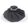 "Bownet | ICE20 9"" Ice Bag 