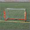 Bownet | 3' x 5' Soccer Goal | 8741-BWN-BOW3X5