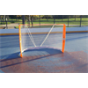 Bownet | Roller/Ice Hockey Net | 8743-BWN-BOWROLLER-ICE
