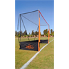 Bownet | Field Hockey Official Size Goal | 8745-BWN-BOW-FIELDHOCKEY