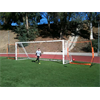 Bownet | 8' x 8' Barrier Net | 8747-BWN-BOW-FUNGO-BARI