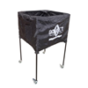 Bownet | Volleyball Caddy | 8772-BWN-BOW-VB-BALL-CADDY
